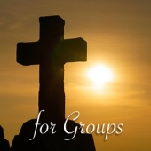 GroupIcon