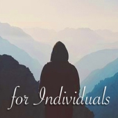 IndividualIcon