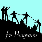 for Programs
