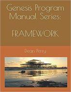 Framework vol 2